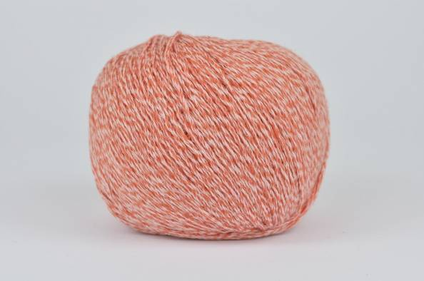 Wooly Cotton 16
