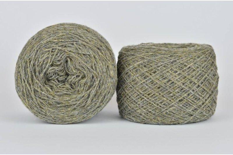 Liloppi Shetland - Sepia