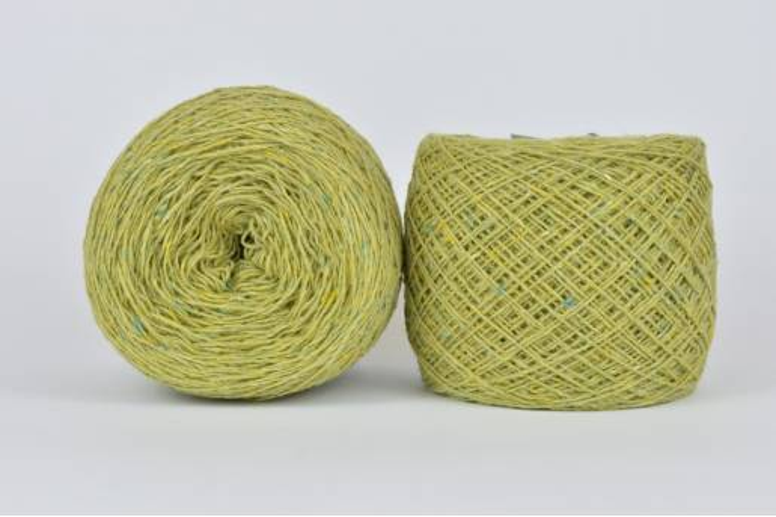Liloppi Torra - kolor 525