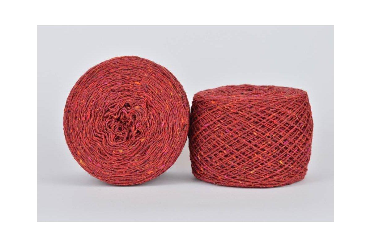 copy of Liloppi Torra - kolor 502