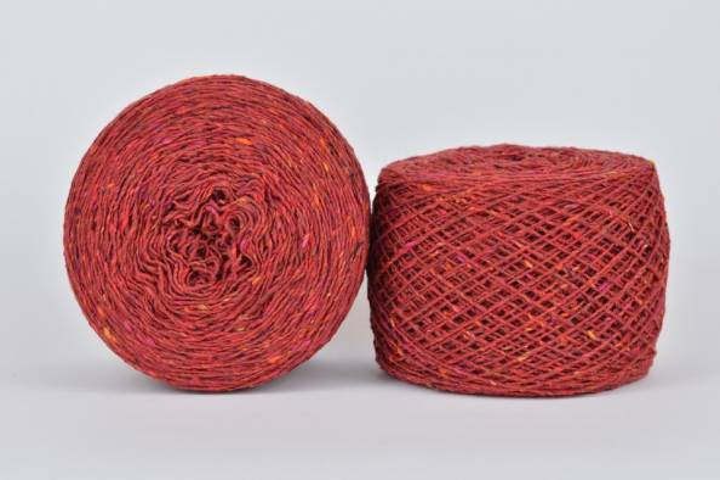 Liloppi Torra - kolor 533