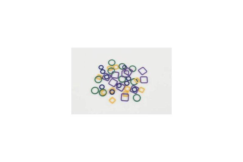 Markery - Knit Pro Linea
