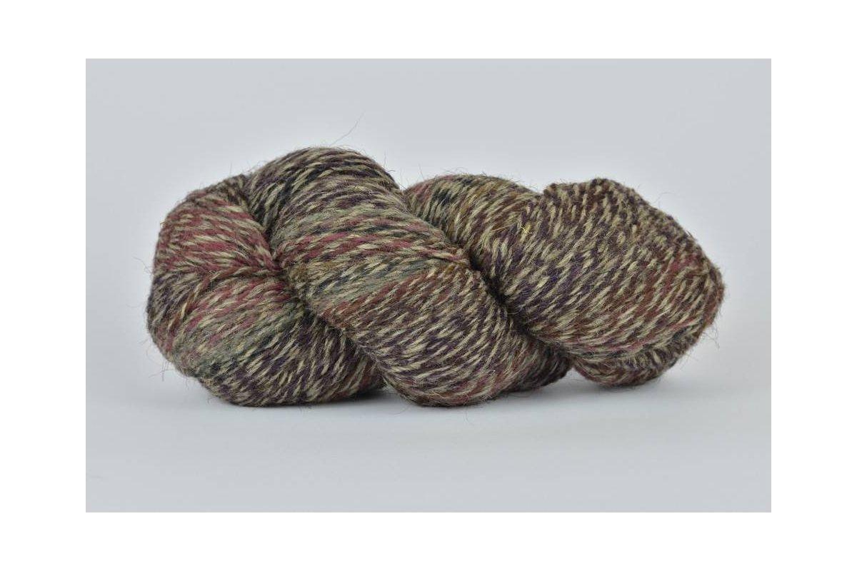 Liloppi Liv Twist - 152 - 200 g