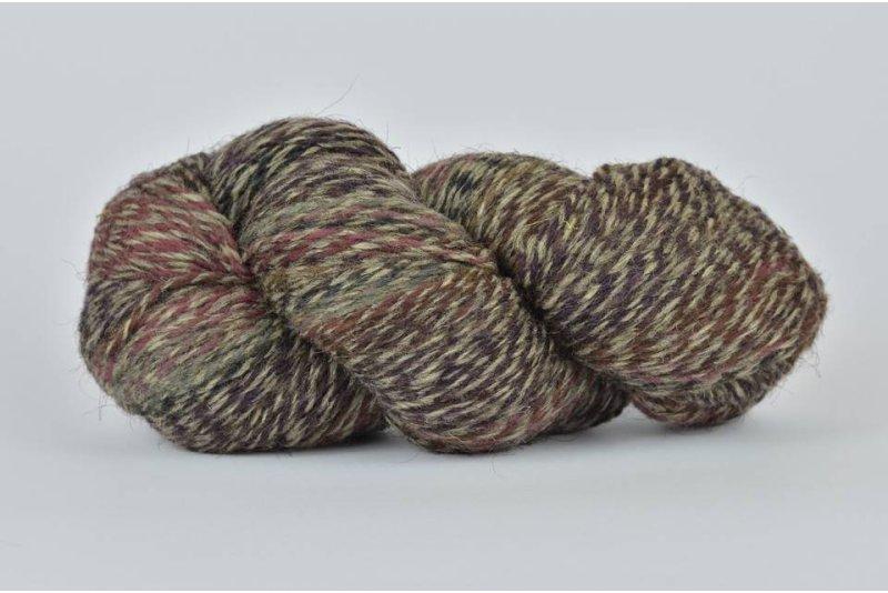 Liloppi Liv Twist - 152 - 220 g