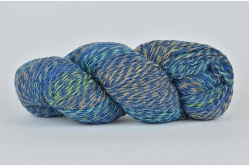 Liloppi Liv Twist - kolor 155