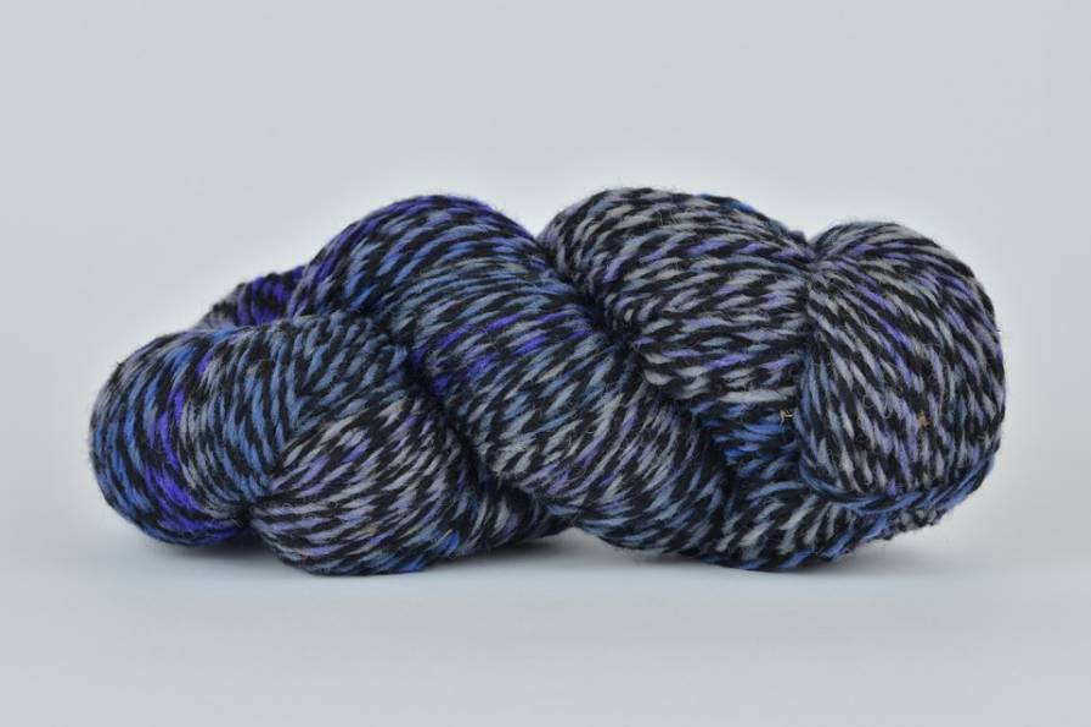 Liloppi Liv Twist - kolor 156