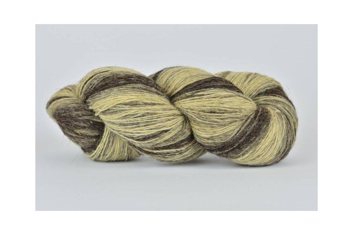 Liloppi Liv - kolor 157 - 200 g