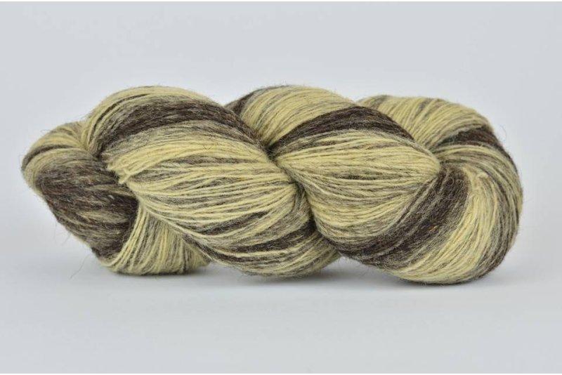 Liloppi Liv - kolor 157 - 160 g