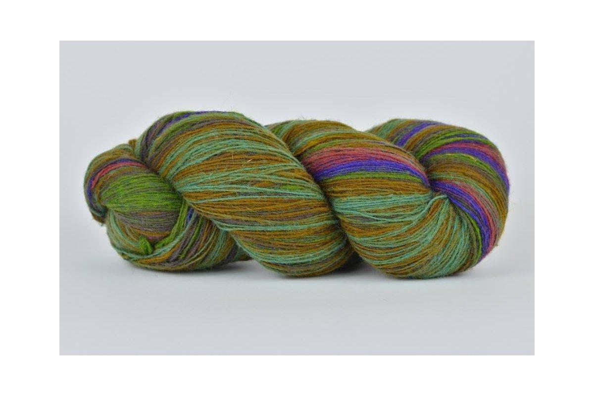 Liloppi Luna - kolor 1099 - 200 g