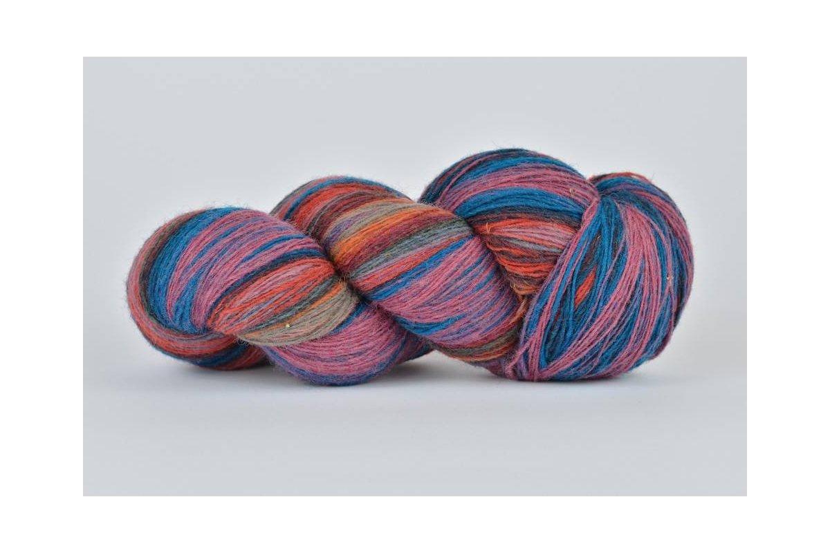 Liloppi Luna - kolor 1103