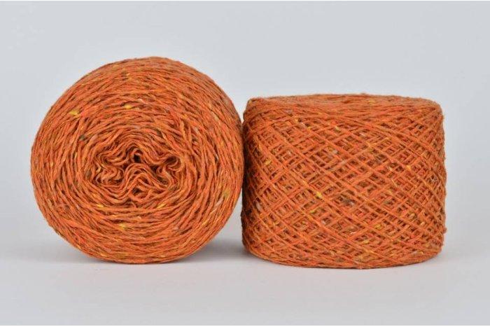 Liloppi Puzzle - 8840 Orange