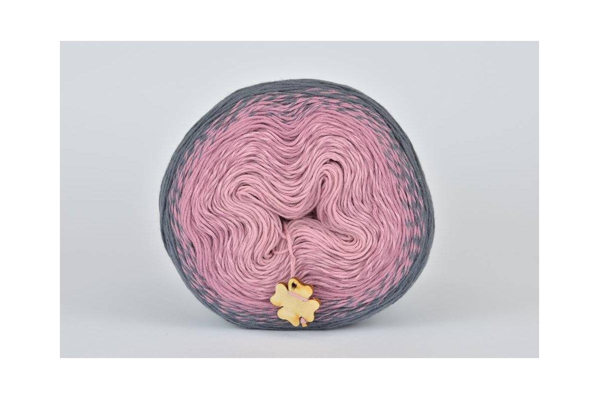 Cotton Cake - kolor 403