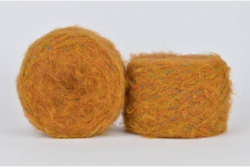Liloppi Furry - 7360 miodowy