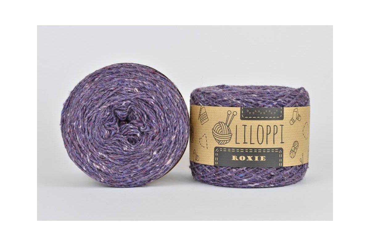 Liloppi Roxie - Cipolla