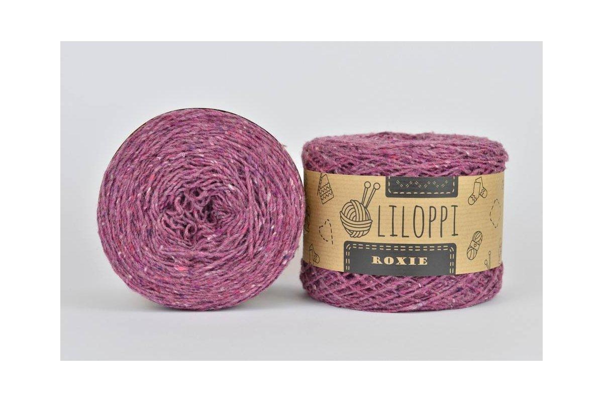Liloppi Roxie - Lilla