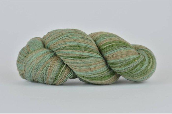 Liloppi Luna - kolor 1115