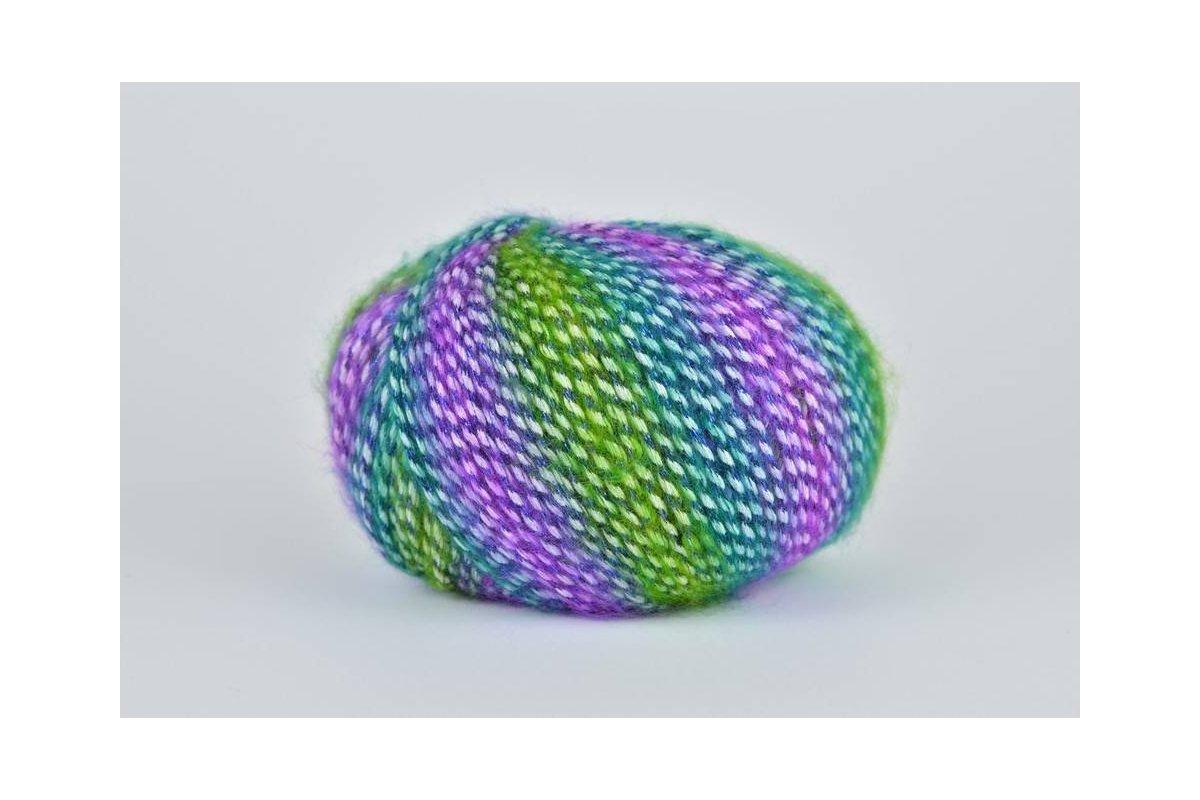 Mirella - kolor 65804