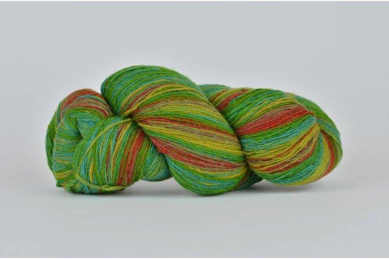 Liloppi Luna - kolor 1122