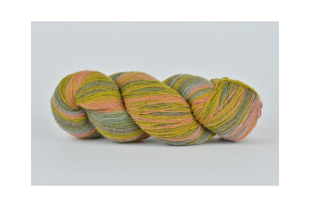 Liloppi Luna - kolor 1133 - 205 g