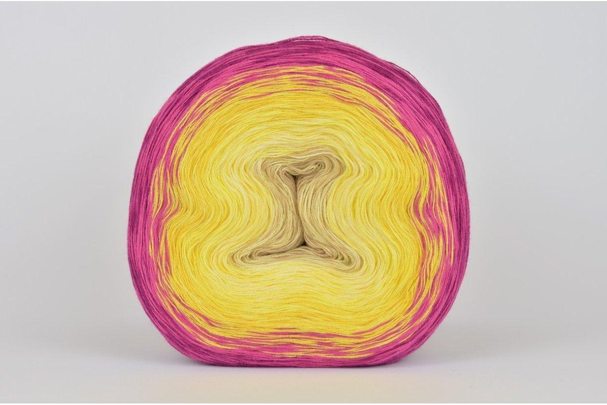 Lola - kolor 378