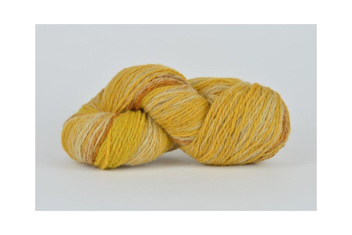 Liloppi Liv - kolor 167 - 195 g