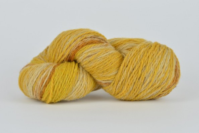 Liloppi Liv - kolor 167 - 210 g