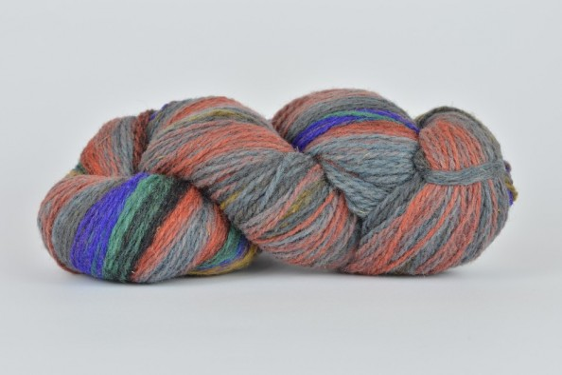 Liloppi Liv - kolor 169 - 240 g