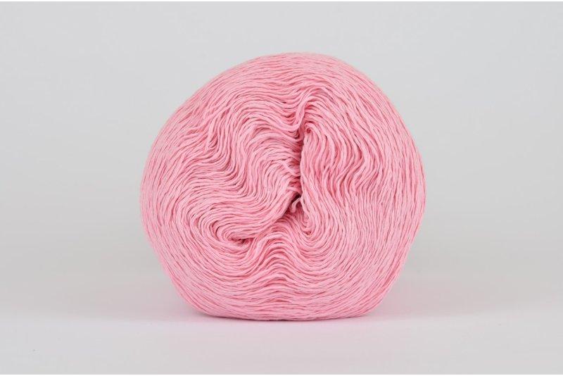 Liloppi Souffle - 309 różowa- 280g