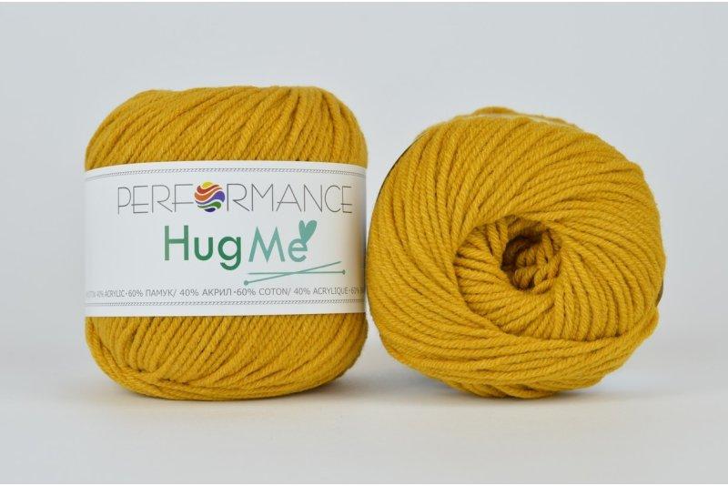 Hug Me 190