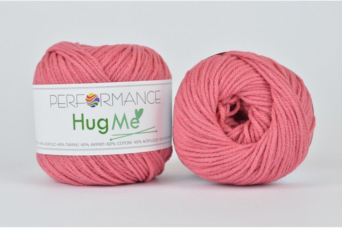 Hug Me 29