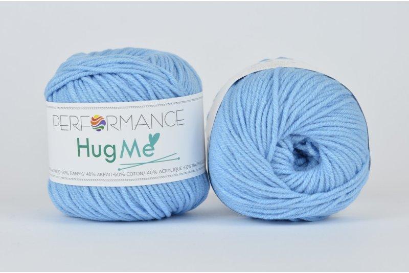 Hug Me 85