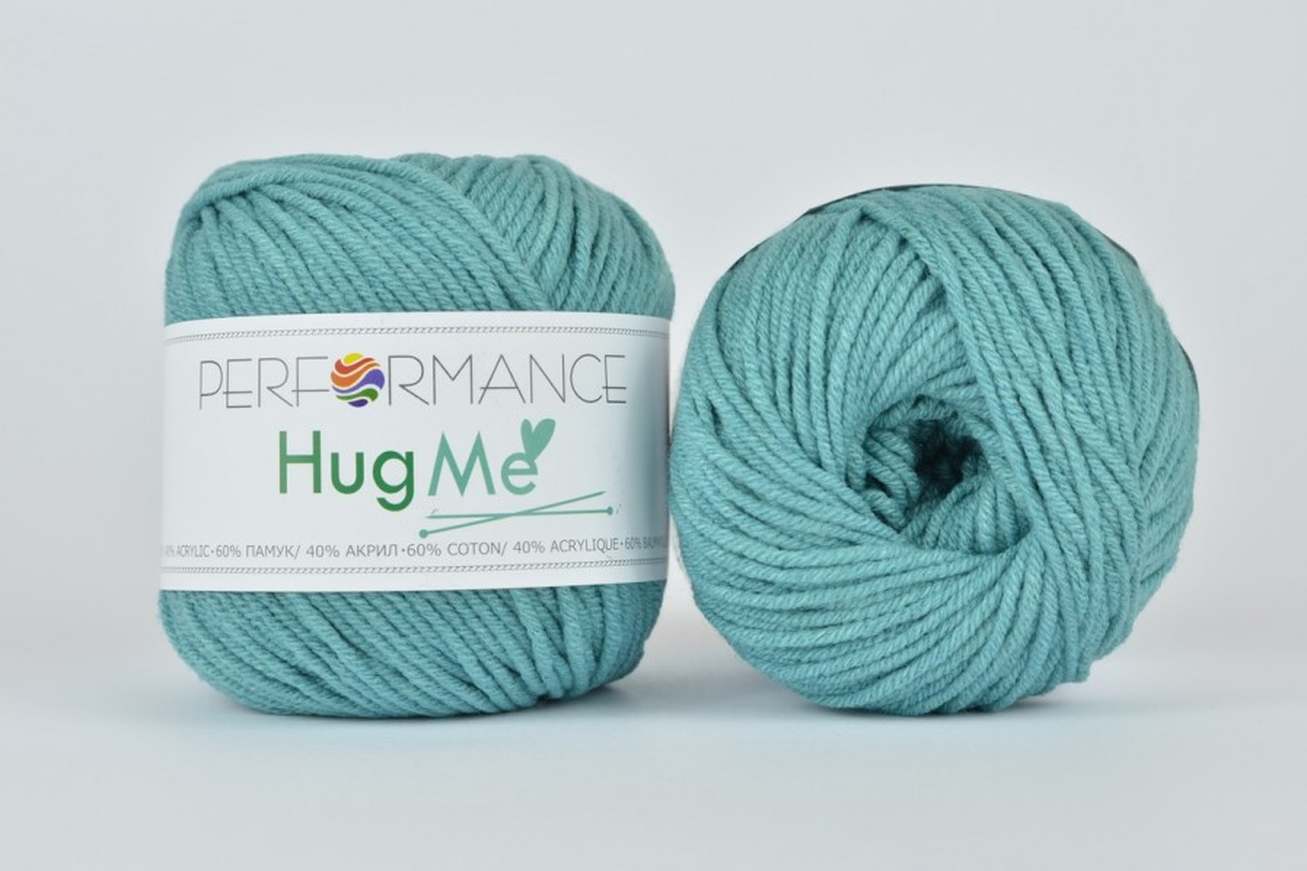 Hug Me 300