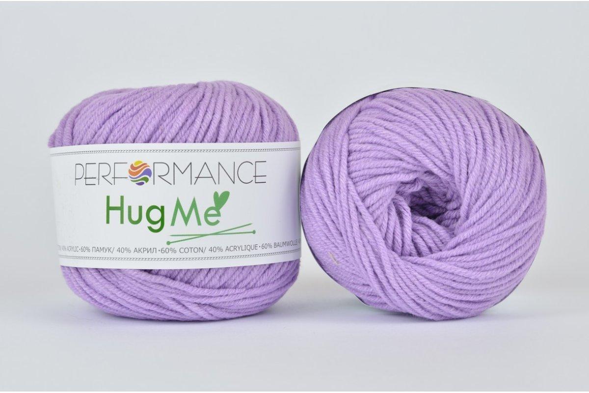 Hug Me 53