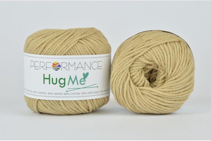 Hug Me 213
