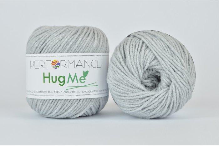 Hug Me 231