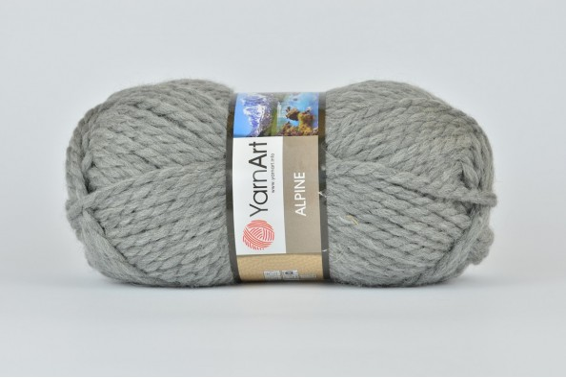 Alpine - kolor 344