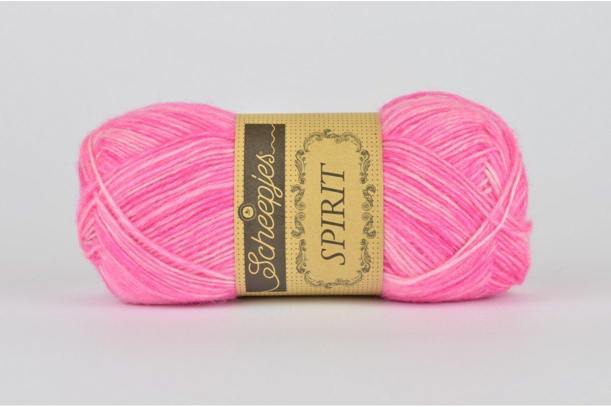 Spirit - 310 Flamingo