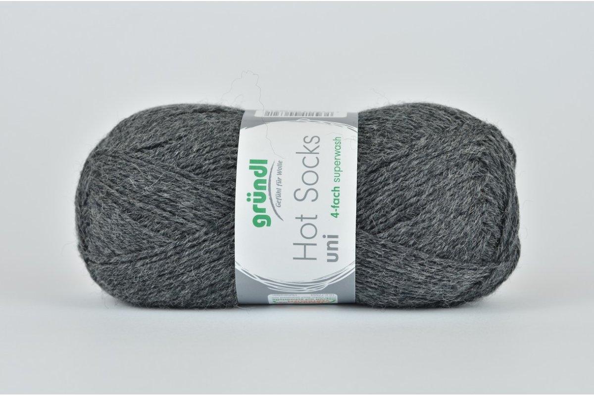 Hot Socks uni 05