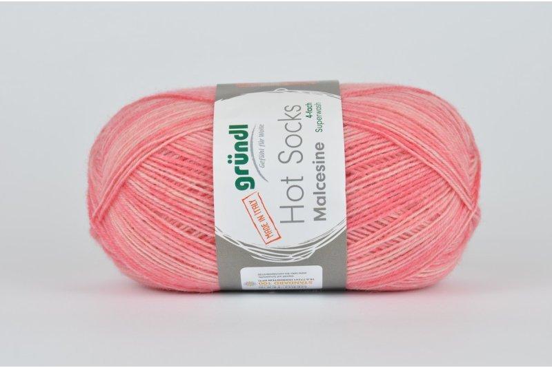Hot Socks Malcesine - kolor 2