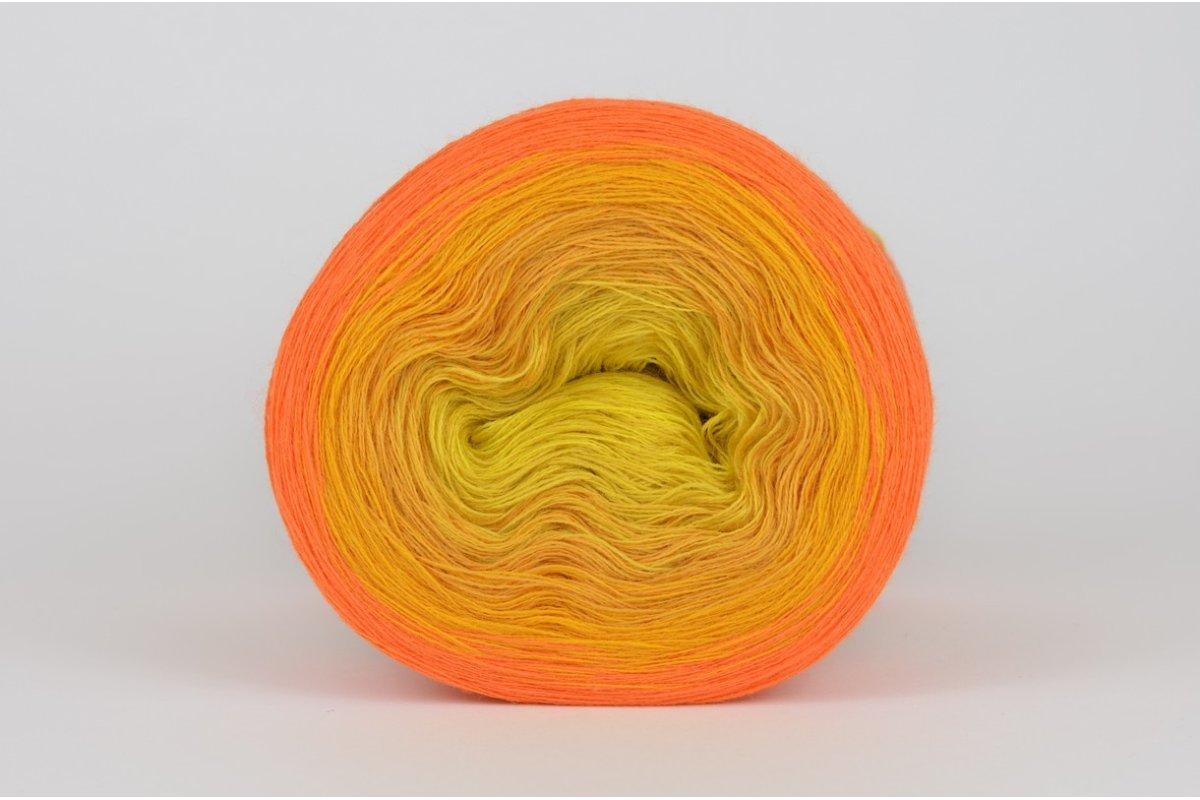 JoJo - kolor 1