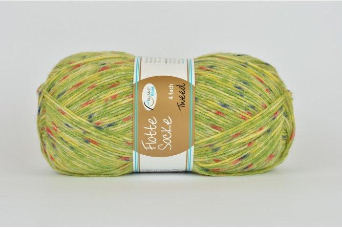 Tweed - kolor 1333