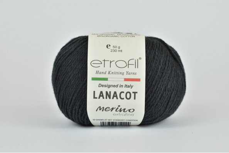 Lanacot CO031