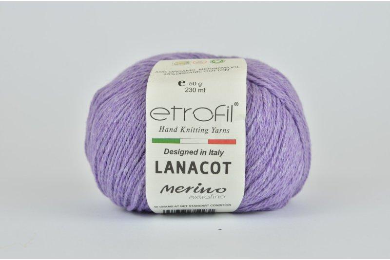 Lanacot CO032