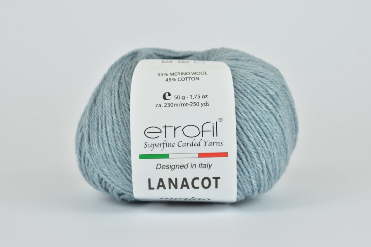 Lanacot CO061