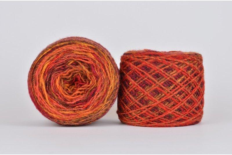 Liloppi Moira -  47070