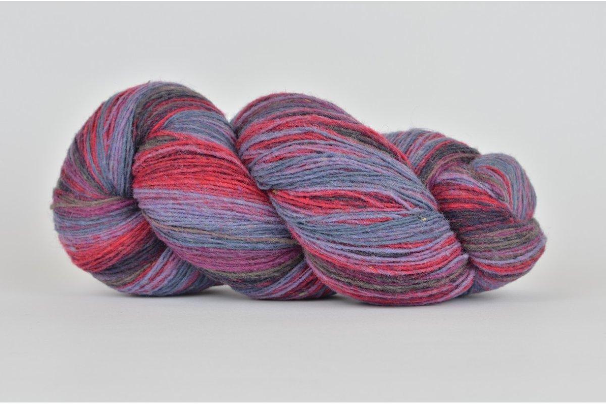 Liloppi Luna - kolor 1177 - 195 g