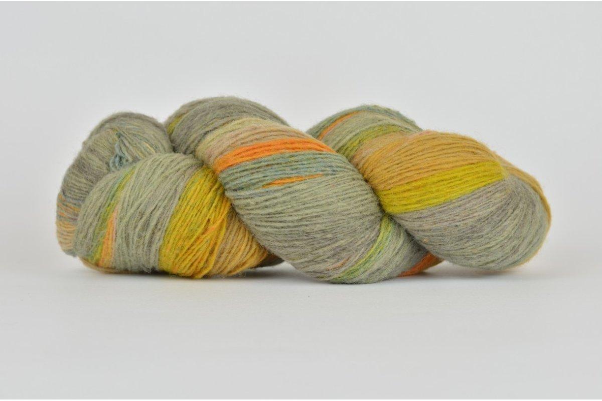 Liloppi Luna - kolor 1178 - 190 g