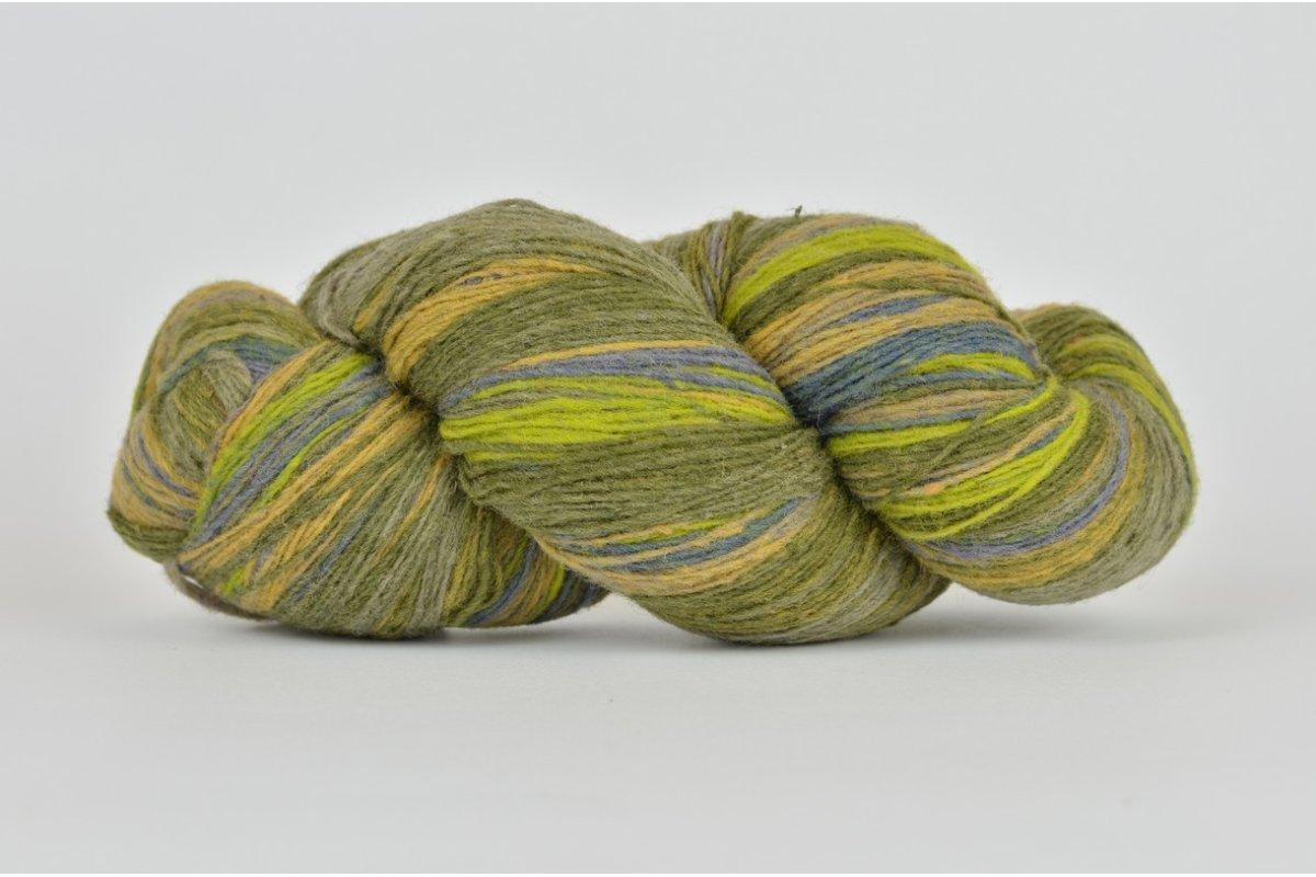 Liloppi Luna - kolor 1183 - 200 g