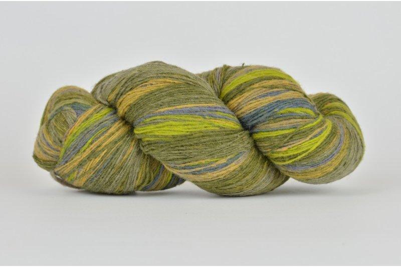 Liloppi Luna - kolor 1183 - 215 g
