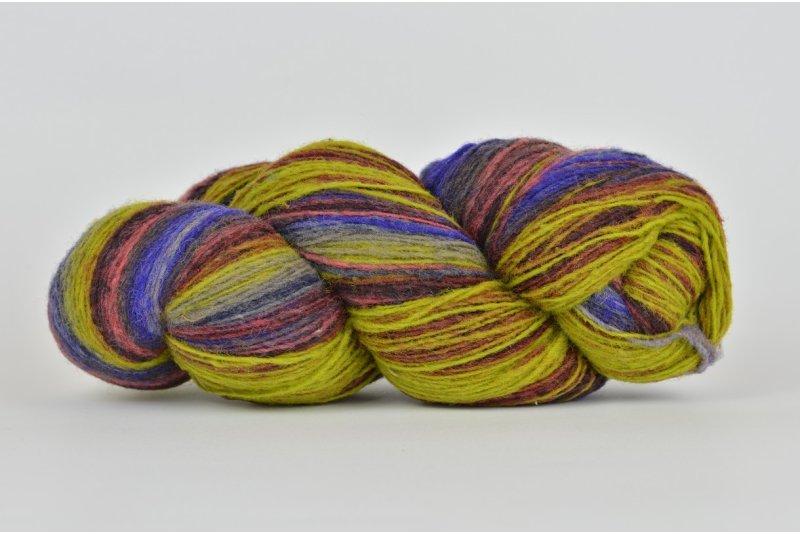 Liloppi Luna - kolor 1186 - 200 g